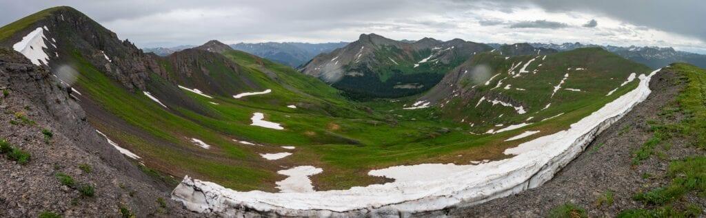 panorama valley-min